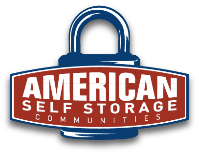 American Self Storage Communities
